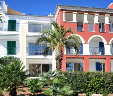 Image thumbnail for Portocolom Gebäude 5 y 6